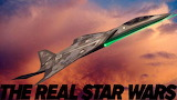 Real star wars