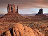 Desert Landscape-www.vwepuzzles.com