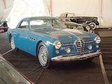 1946 Alfa Romeo 6C