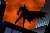 Batman.....................................x