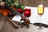 Symphonie pour un amour