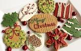 #Too Beautiful to Eat?