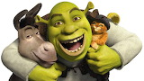Shrek and Friends CC0