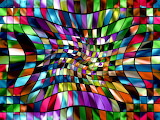 Abstract_Glass