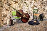 Provence - still life