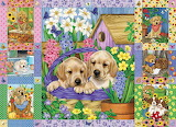 puppies-and-posies-quilt
