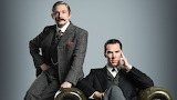 Sherlock 11