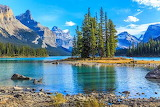 Someplace Canada