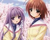 Anime-clannad-42621