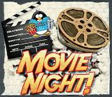 Movie Night Reel