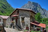 Asturias Spain - Photo from Piqsels id-spvwx