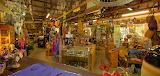 Australian Cottage Crafts Store