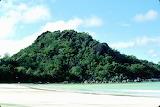 Seychelles - Prasline Island36