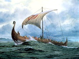 Viking-ship-at-sea-amazing-ships 123187