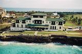 Casa Dupont-Varadero