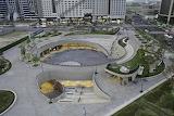 """Architecture archatlas """"Wooridongin Architects"""" """"Seoul, South Ko"""