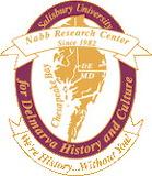 Nabb Research Center Logo