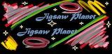 Jigsaw Planet 10