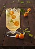 20130711_tangerine_drink-5173