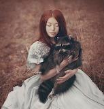 Katerina-plotnikova-photography-15