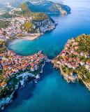 Amasra Turkey