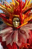 Carnival-Ready