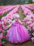 Tulip Tot