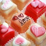 ☺ Love...♥