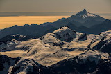 Corcovado-mountain-parque-patagonia