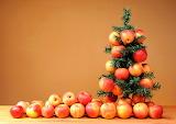 Nadal -Christmas