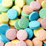 Pressed-Candy-