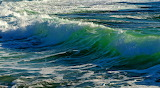La vague (Loul)