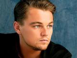 Leonardo DiCaprio - brilliant actor!
