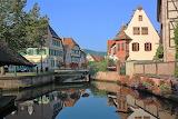 Wissemburg