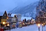 Houses-winter-bavarien-village-bavarian-snow