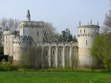 Château Guillaume (36)