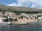 Croatie 2007 135