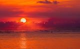 Hawaii-sunset-hd-wallpapers-77004-9339452