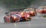 Alfa-romeo-classic-racing-car