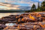 Otter-cove-Maine