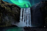 Beautiful Iceland - Scenery (Seljalandsfoss)