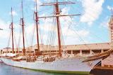 #Juan Sebastián Elcano