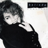 Listen To 'Circle In The Sand' by Belinda Carlisle