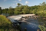 River Derwent (26 of 26)