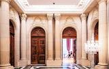 #Recoleta Mansion Buenos Aires Argentina