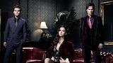 The Vampire Diaries 11