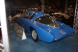 rare bugatti t57 1938-carros.james brown 1952