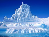 Antarctica 🐧