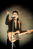 Love me some Prince!