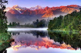 New Zealand2